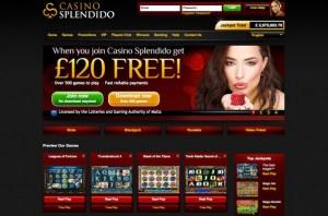 casino-splendido