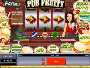 pub-fruity-slot
