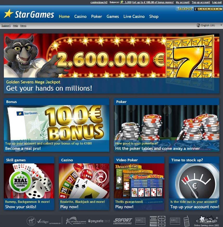 spielautomaten online mit risikoleiter