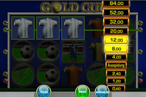online casino games reviews casino automatenspiele