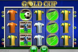 spielautomat merkur gold cup